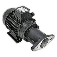 Электродвигатель SIMEL 41/3030