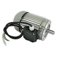 Электродвигатель горелки Elco 8H2 - 8 - 143 1.5 KW