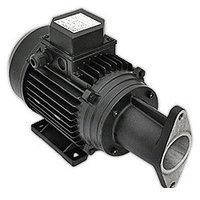 Электродвигатель SIMEL 44/6 IE2
