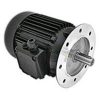 Электродвигатель горелки Elco 9LI2 - 895 2.2 KW