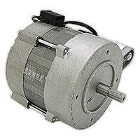 Электродвигатель горелки Elco EB 130C45/2 300 W