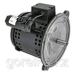 Электродвигатель горелки Elco EB 130C56/2 450 W