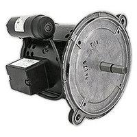 Электродвигатель горелки Elco EB 130C56/2 480 W