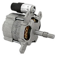 Электродвигатель горелки Elco EB 95C28/2 90 W