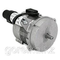 Электродвигатель горелки Elco EB 95C35/2 80 - 110 W