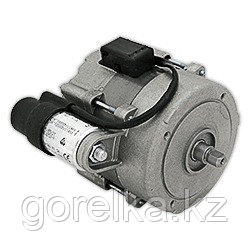Электродвигатель горелки Elco EB 95C28/2. 90 W