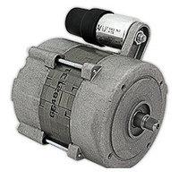 Электродвигатель горелки Elco EB 95C35/2 110 W