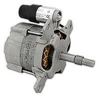 Электродвигатель горелки Elco EB 95C28/C 40 W
