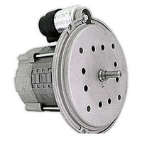 Электродвигатель горелки Elco EB 95C52/2 180 W