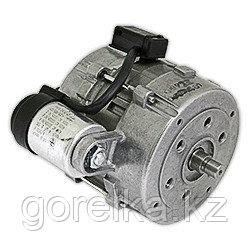 Электродвигатель горелки Elco OE6w2B1 - 382 90 W