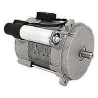 Электродвигатель горелки Elco EB 95C52/2 160 W