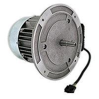 Электродвигатель горелки Elco XS 32/3001 420 W