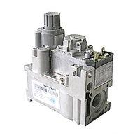 Газовый клапан Honeywell V4600C 1128