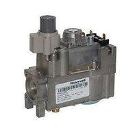 Газовый клапан  Honeywell V4600C 1326