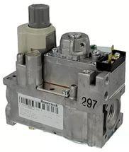 Газовый клапан  Honeywell V4600C 1193