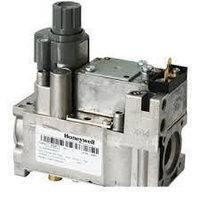 Газовый клапан  Honeywell V4600D 1019
