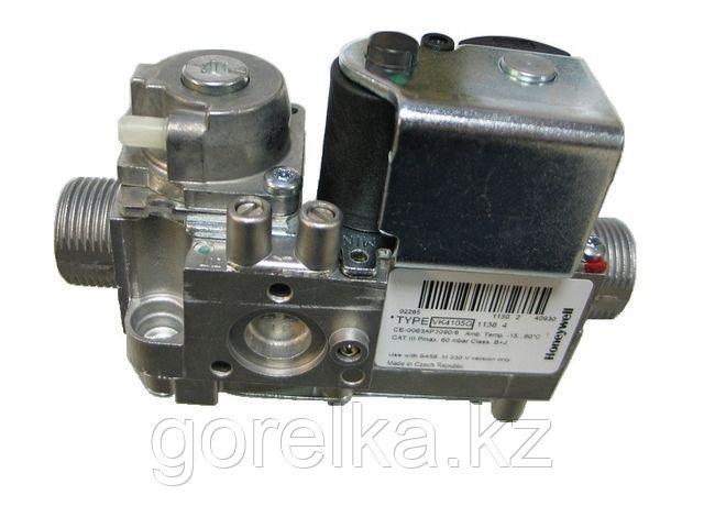 Газовый клапан  Honeywell VK4105G 1161