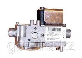 Газовый клапан  Honeywell VK4105G 1245