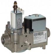 Газовый клапан  Honeywell VK4105M 5033