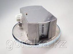 Honeywell С6045D 1043
