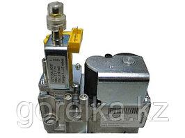 Газовый клапан  Honeywell VK4105M 5108