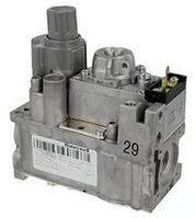 Газовый клапан  Honeywell V4610С 1001