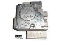 Honeywell V4905C 1013