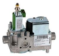 Газовый клапан Honeywell VK4105M 5132