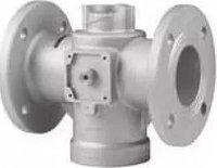 Газовый клапан  Honeywell V5197A 1037