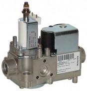 Газовый клапан  Honeywell VK4105ME 5004
