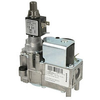 Газовый клапан  Honeywell VK4115P 2002