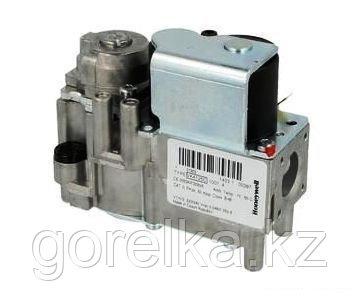Газовый клапан  Honeywell VK4125C 1007