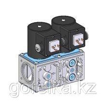 Газовый клапан Honeywell VQ425MA 1021