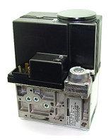 Газовый клапан Honeywell VR415AE 10061010