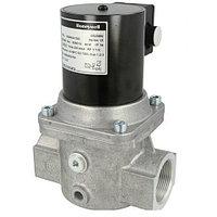 Газовый клапан Honeywell VE4040A 1003