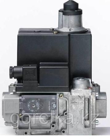 Газовый клапан Honeywell VR432AB 10081000