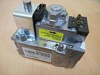 Газовый клапан  Honeywell VR4601A 1012