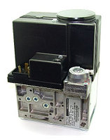 Газовый клапан  Honeywell VR425VE 10050000