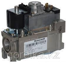 Газовый клапан Honeywell VR4601A A 1010