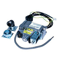 Газовый клапан Honeywell VR4601A 1038 VIESSMANN