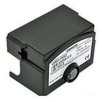 Автомат горения SIEMENS LME 21.330 C2
