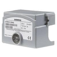 Автомат горения  SIEMENS LME 39.100 C2