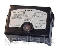Автомат горения SIEMENS LMO 24.111 C2