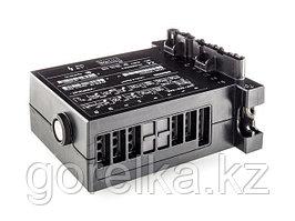 Автомат горения SIEMENS LMO82.110C2WH W-FM05