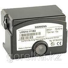 Автомат горения SIEMENS LMO 24.255 C2