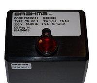 BRAHMA CM 191 2S