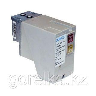 Блок контроля герметичности DUNGS VPS 504 S02