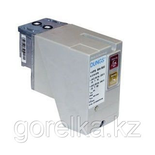 Блок контроля герметичности DUNGS VPS 504 S01