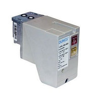 Блок контроля герметичности DUNGS VPS 504 S04