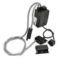 Блок контроля герметичности Krom Schroder TC116W05TZ